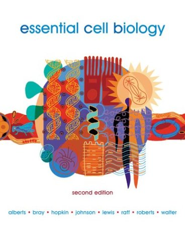Cell biology essays essential methods